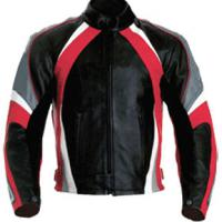 Large picture Biker Wears
