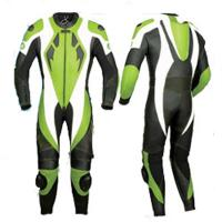 Large picture Biker Suits
