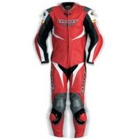 Large picture Motorbike Suits