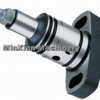 Large picture diesel fuel injection parts-plunger/element