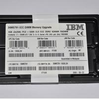 Large picture IBM Server Memory for all models