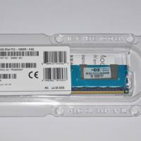 Large picture HP Server memory -500662-b21