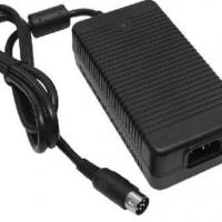 Large picture 100W desktop power supply