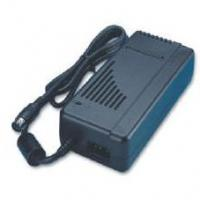 Large picture 130W desktop power supply