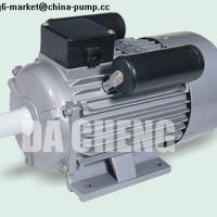 Large picture Electric Motor