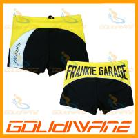 Large picture Swim trunk