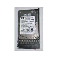 Large picture HP hard disk drive 146GB
