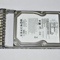 Large picture hard disk drive 450gb