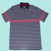 Large picture Polo Shirts