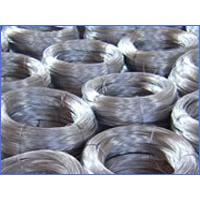 Large picture Galvanized Iron Wire