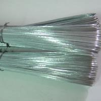 Large picture U Type Iron Wire
