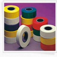 Large picture PVC appliance tape