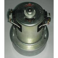 Large picture dry type vacuum cleaner motor