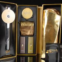 Large picture GHD staighter