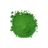 Large picture Chrome Oxide Green 99.2%