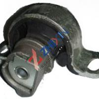 Large picture ball joint