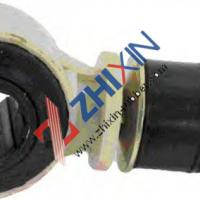 Large picture stabilizer link
