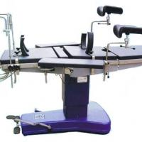 Large picture Hydraulic operating table