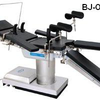 Large picture Electric operating table