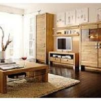 Large picture Wooden Furniture