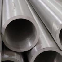 Large picture welded steel pipe