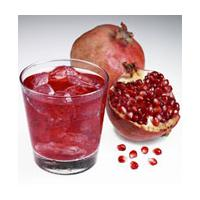 Large picture Pomegranate juice concentrated