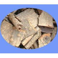 Large picture Magnolia Bark Extract