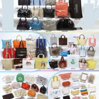 Large picture Leather Goods