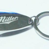 Large picture bottle opener