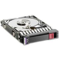 Large picture 504062-B21 HP server hard drive 146GB 3G SAS