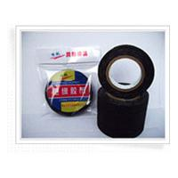 Large picture insulation tape