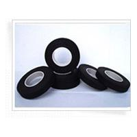 Large picture fiber insulation tape
