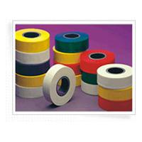 Large picture PVC insulation tape
