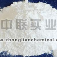 Large picture TRICHLOROISOCYANURIC ACID