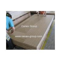 Large picture Teak Plywood-tracy at waterproofplywood