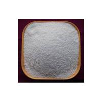 Large picture Soda Ash Light