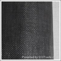 Large picture fiberglass wire mesh