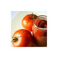 Large picture Tomato Paste-36/38