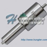 Large picture diesel injector nozzle,delivery valve,head rotor