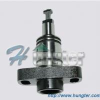 Large picture injector nozzle,element,plunger,delivery valve