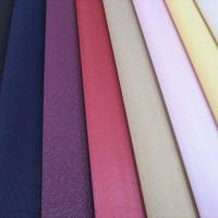 Large picture Color corrugated paper