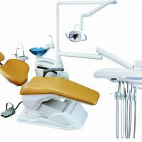 Large picture Dental Unit/Dental Chair