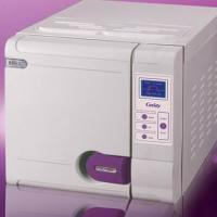 Large picture Dental Autoclave/Cleaner