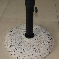 Large picture Patio Umbrella Base