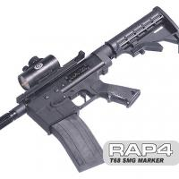 Large picture T68 SMG