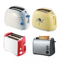 Large picture toaster,bread maker