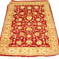 Large picture Chobi Rug