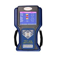 Large picture Auto diagnostic tool