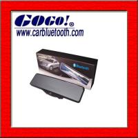 Large picture car bluetooth kit