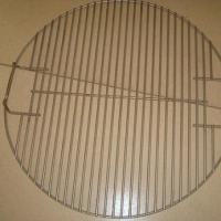 Large picture Barbecue Grill Grate